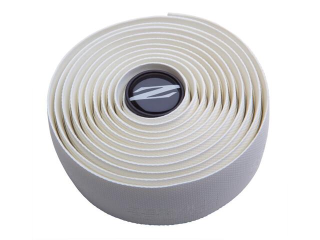 Zipp Service Course CX Bar Tape, white